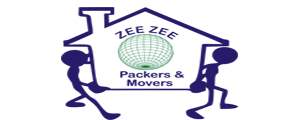 Zee Zee Packers And Movers