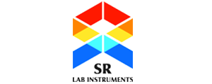 SR Lab Instruments Pvt. Ltd.