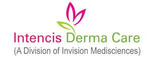Derma and Cosmetics Suppliers