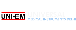 Hospital and Medical Equipements