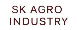 sk agro industry