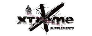 Xtreme supplements