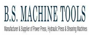 Machinary and Equipments