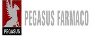Pegasus Farmaco India Pvt. Ltd.