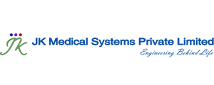 JK Medical Systems Pvt Ltd