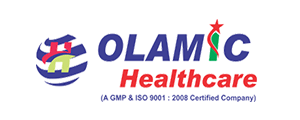 Olamic Healthcare