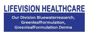 Bluewaterresearch
