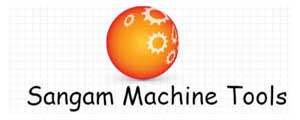 Sangam Machine Tools