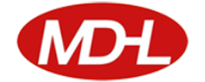 M.D.HOMOEO LAB PVT.LTD