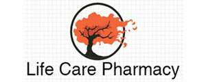 Life Care Pharmacy