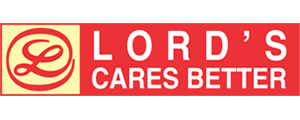 Lords care better
